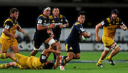 AI120549 Dunedin-Rugby, Highlanders VS Hurricanes 5 March 2016