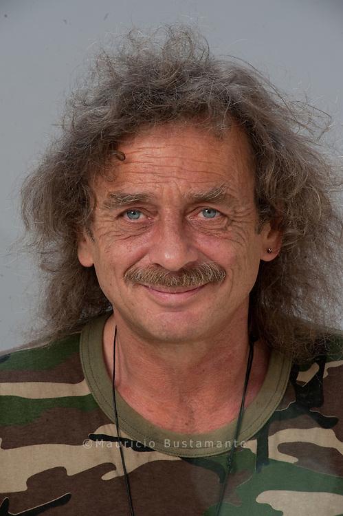 Harald-Heinz Schmitz