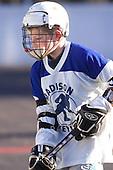 Hockey 2007