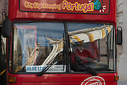 LSB251 mirror game in Lisbon
