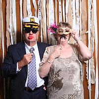 Unique and Artistic Open Air Photo Booths in Jacksonville and Northern Florida. Custom Options Available.