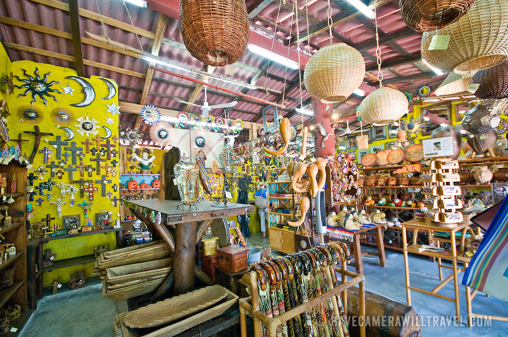 local craft shops local craft stores will travel photos 2355