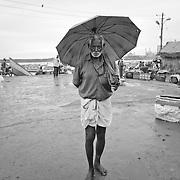 INDIA. Kerala