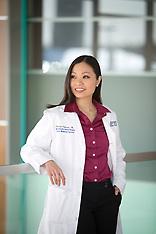 Rosalyn Nguyen