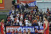 DESCRIZIONE : Casale Monferrato Lega A 2011-12 Novipiu Casale Monferrato Cimberio Varese<br /> GIOCATORE : Tifosi<br /> CATEGORIA :Tifosi<br /> SQUADRA : Novipiu Casale Monferrato<br /> EVENTO : Campionato Lega A 2011-2012<br /> GARA : Novipiu Casale Monferrato Cimberio Varese<br /> DATA : 04/02/2012<br /> SPORT : Pallacanestro<br /> AUTORE : Agenzia Ciamillo-Castoria/L.Lussoso<br /> Galleria : Lega Basket A 2011-2012<br /> Fotonotizia :Casale Monferrato Lega A 2011-12 Novipiu Casale Monferrato Cimberio Varese<br /> Predefinita :