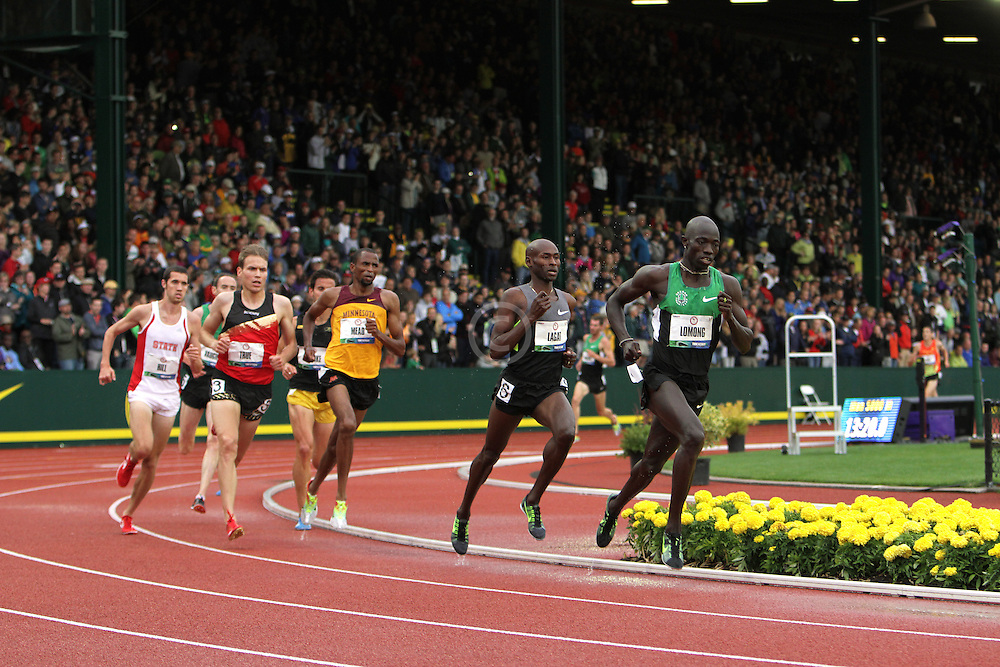 mens 5000 meters: Lopez Lomong, Bernard Lagat mens 5000 meters, Lopez Lomong, Sudan lost boy, Olympian,