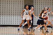 WBKB: University of Mary Washington vs. St. Mary's College of Maryland (01-11-20)