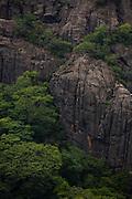 Santana do Riacho_MG, Brasil...Serra do Cipo em Santana do Riacho, Minas Gerais. ..The Serra do Cipo in Santana do Riacho, Minas Gerais...Foto: LEO DRUMOND / NITRO