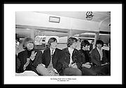 Werfen Sie einen Blick auf unsere kreativen Ideen fuer geschenke zum 40. Geburstag. Einzigartige Geschenke zum 10.Jahrestag stehen jetzt auf irishphotoarchive.ie zum Verkauf. Sie finden tolle Fotos von den Rolling Stones in Dublin in unserem Archiv. Waehlen Sie Ihr lieblings Foto aus tausenden von alten irischen Fotografien, erhaeltlich im Irish Phto Archive