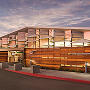 SDG&E, San Diego Gas & Electric, SDG&E Energy Innovation Center, Hanna Gabriel Wells Architects, Pereira & Luckman, Googie, Space Age Modern, San Diego, California, Architectural Photography , San Diego Architectural Photographer, Southern California Architectural Photographer