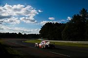June 14-19, 2016: 24 hours of Le Mans. 6 TOYOTA GAZOO RACING, TOYOTA TS050 - HYBRID, Stéphane SARRAZIN, Michael CONWAY, Kamui KOBAYASHI, LMP1