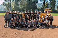 SB Jan. 24, 2015 vs. Alumnae