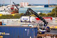 Hull Docks 20140722