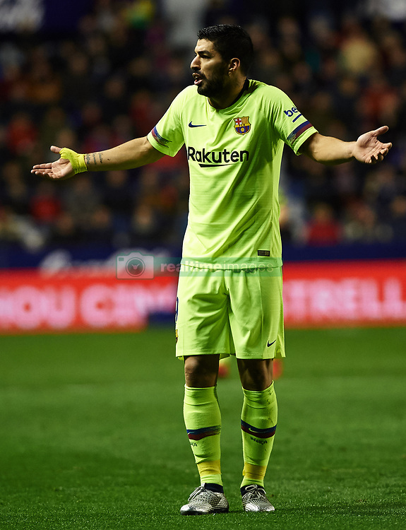صور مباراة : ليفانتي - برشلونة 0-5 ( 16-12-2018 )  20181216-zaa-n230-585