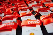 Dyno - March 2015