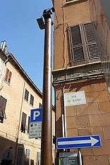 20110411 SISTEMA MUSA VIA DE ROMEI