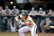 FIU Baseball vs Manhattan (Feb 28 2015)