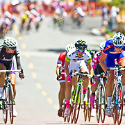 "2014 Dana Point Grand Prix - Women - Please Click ""Galleries"" for other Categories"