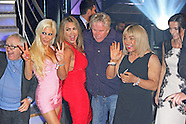 Celebrity Big Brother 2014 - Live Final