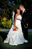 Kevin & Milly | Albuquerque NM Wedding