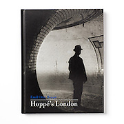 Hopp&eacute;'s London. Guiding Light, London. 2006<br />