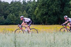 2017 National Road Race Championships Netherlands Men Elite, Montferland, The Netherlands, 25 June 2017. Photo by Thomas van Bracht / PelotonPhotos.com   All photos usage must carry mandatory copyright credit (Peloton Photos   Thomas van Bracht)