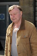 SEP 05 2013 Guilty - UKIP candidate Hugh Mennie