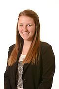 Ohio Women in Business leader Kelly Mayer.