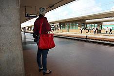 20121002 SCIOPERO TRASPORTI PUBBLICI OTTOBRE 2012