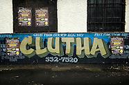 Clutha