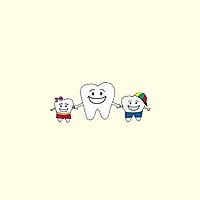 Pediatric Dentistry, P.C.