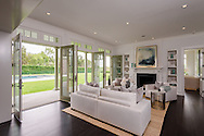 14 Two Trees Ln, Bridgehampton, NY