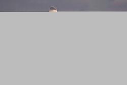 February 21, 2019 - Napoli, Napoli, Italia - Foto Cafaro/LaPresse.21 Febbraio 2019 Napoli, Italia.sport.calcio.SSC Napoli vs FC Zurich - UEFA Europa League stagione 2018/19, Sedicesimi di finale, ritorno - stadio San Paolo..Nella foto: Faouzi Ghoulam (SSC Napoli)...Photo Cafaro/LaPresse.February 21, 2019 Naples, Italy.sport.soccer.SSC Napoli vs FC Zurich - UEFA Europa League 2018/19 season, Round of 32, Second leg - San Paolo stadium..In the pic: Faouzi Ghoulam  (Credit Image: © Cafaro/Lapresse via ZUMA Press)