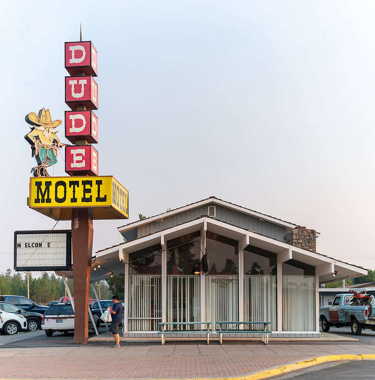 https://Duncan.co/dude-motel