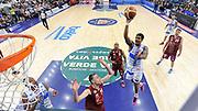 DESCRIZIONE : Campionato 2014/15 Dinamo Banco di Sardegna Sassari - Umana Reyer Venezia<br /> GIOCATORE : Edgar Sosa<br /> CATEGORIA : Tiro Penetrazione Special<br /> SQUADRA : Dinamo Banco di Sardegna Sassari<br /> EVENTO : LegaBasket Serie A Beko 2014/2015<br /> GARA : Dinamo Banco di Sardegna Sassari - Umana Reyer Venezia<br /> DATA : 03/05/2015<br /> SPORT : Pallacanestro <br /> AUTORE : Agenzia Ciamillo-Castoria/L.Canu