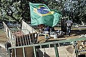 Homeless World Cup 2010 - São Paulo, Brazil