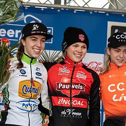20191201 Zilvermeercross Mol