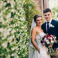 Ellen & Joe - Wedding Highlights Gallery