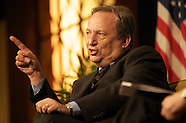 Lawrence Summers - Director National Economic Council
