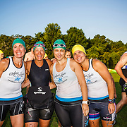 Charleston Sprint Triathlon Series Race 2