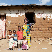 Solar safari: off-grid energy in Tanzania