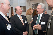 1823624th Annual Ohio University State Government Alumni Luncheon May 15, 2007