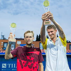 20140712: SLO, Tennis - ATP Challenger Tilia Slovenia Open, Day Six