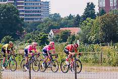 Dutch Road Races