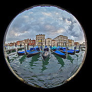 November 29~December 2, 2014  •  Venice, Italy  •  new images for 'aRound Venice'
