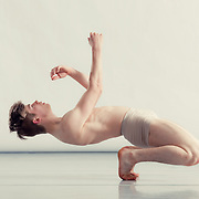 Michael Gudgeon dancer portraits_selects