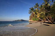 Quesera Beach, Curu Wildlife Refuge, Nicoya Peninsula, pacific coast of Costa Rica. <br /> <br /> For pricing click on ADD TO CART (above). We accept payments via PayPal.