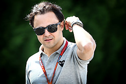 Felipe Massa (BRA) Williams.<br /> <br />  beim GP von Japan 2016 in Suzuka / 060916<br /> <br /> ***Formula One Grand Prix of Japan on October 6, 2016 in Suzuka.***