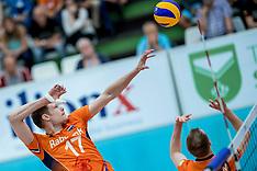 20170523 NED: 2018 FIVB Volleyball World Championship qualification, Koog aan de Zaan