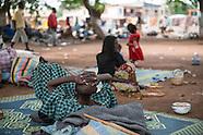 Les derniers musulmans de Bangui